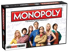 monopoly_big_bang