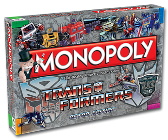 monopoly_trans_formers