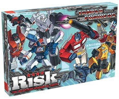 risk_transformers