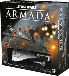 star_wars_armada