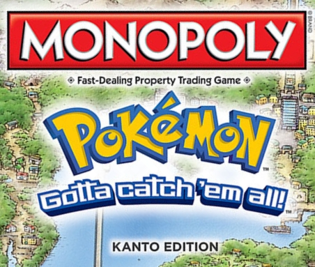 monopoly_pokemon
