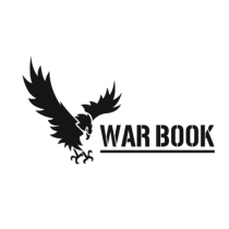 warbook_mini_logo