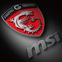 msi_logo_mini