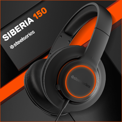 [Image: steelseries_newssection_420x420.ashx?la=en]