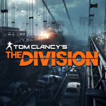 the_division_relacja_small